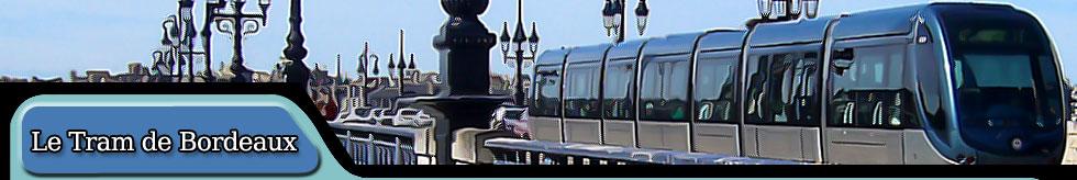 station quatre chemins mérignac
